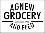 Agnew Grocery