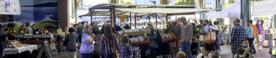Market News - Port Angeles Farmers MarketPort Angeles Farmers Market